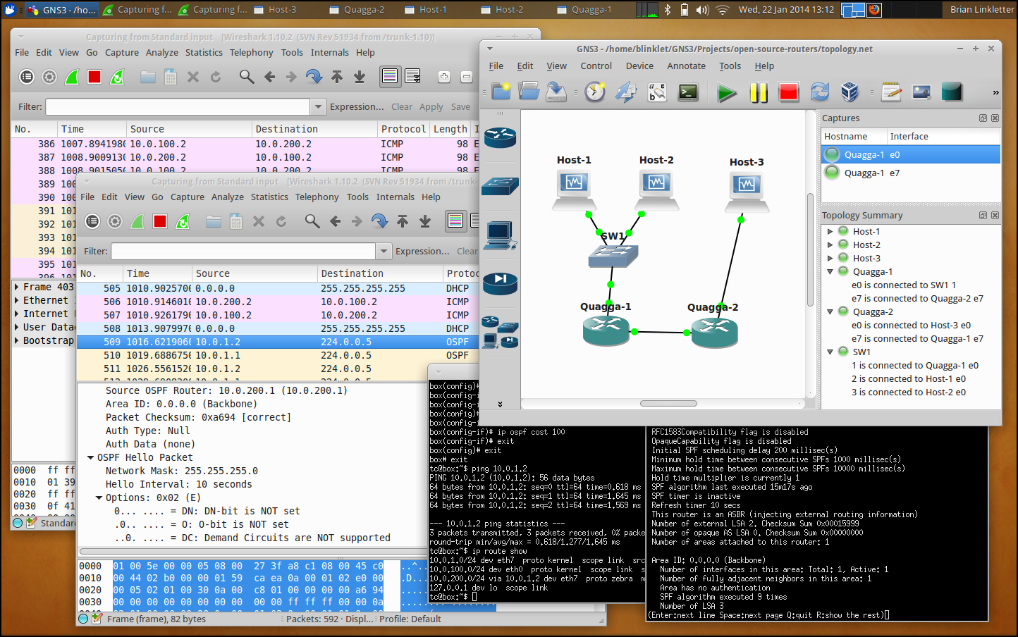 network simulator Network simulator for ccna, free and safe download network simulator for ccna latest version: - 100+ lab exercises for hands-on practice.