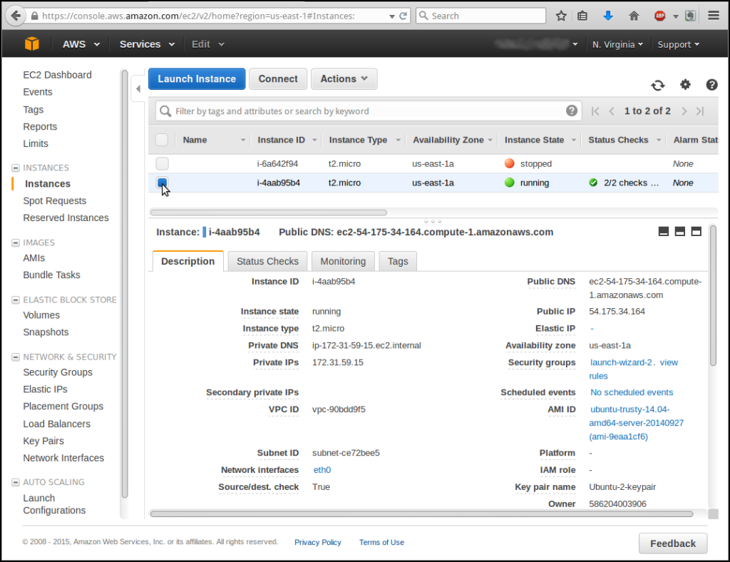 Cms forex vps
